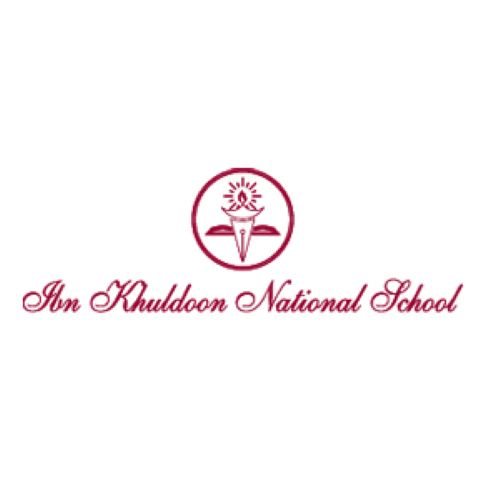 Ibn Khuldoon National School