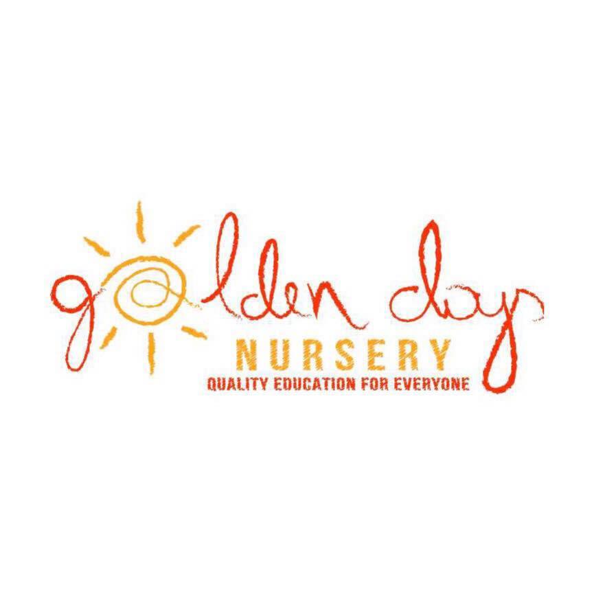 Golden Days Nursery