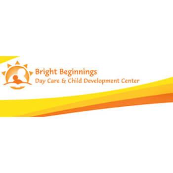 Bright Beginnings Day Care & Development Center