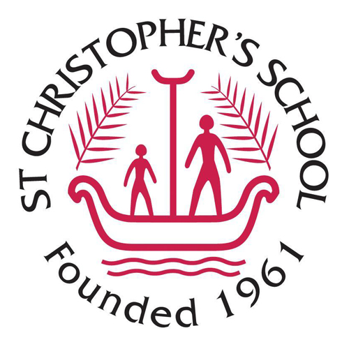 St. Christopher's School