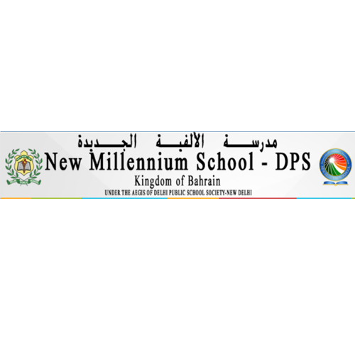 New Millenium School
