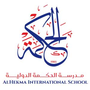 Al Hekma International School