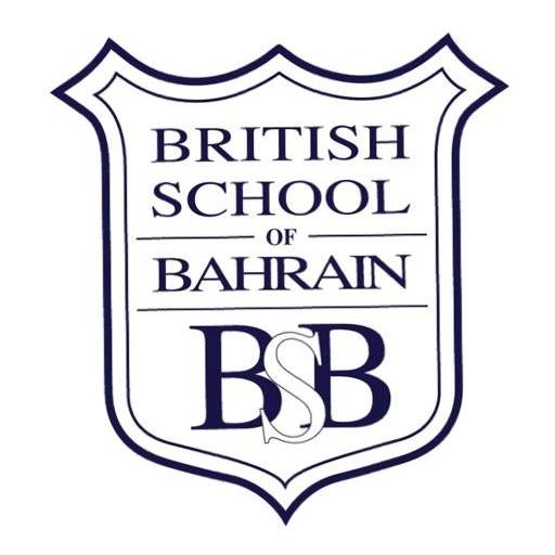 British School of Bahrain