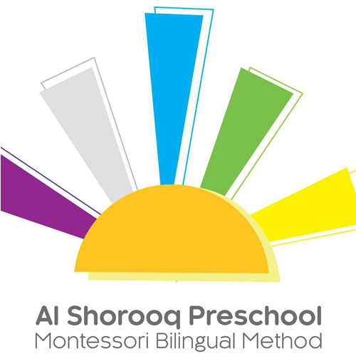 Al Shorooq Preschool