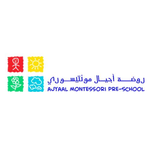 Ajyaal Montessori Pre-School