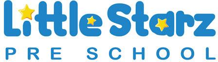 Little Starz Pre School