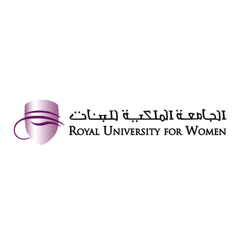 Royal University for Women