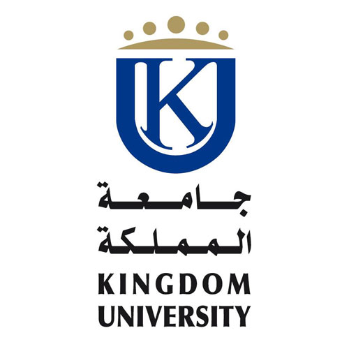 The Kingdom University