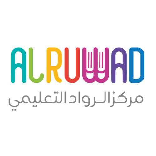 Al Ruwad Center