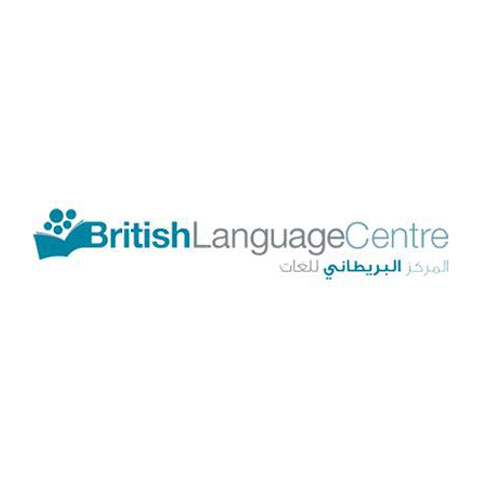 British Language Center