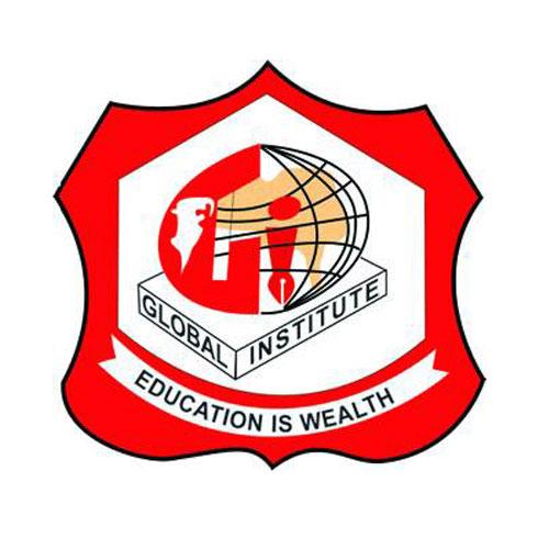 Global Institute