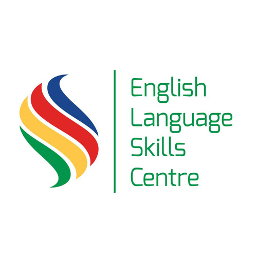 English Language Skills Centre