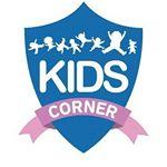 Kids Corner Nursery