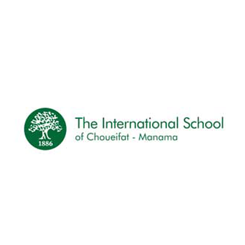 The International School of Choueifat
