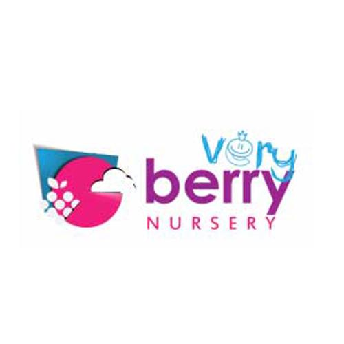 Very Berry Nursery