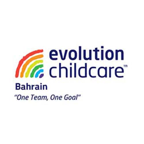 Evolution Childcare Nursery