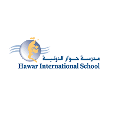 Hawar International School