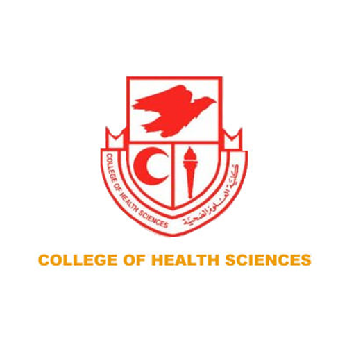 College of Health Sciences