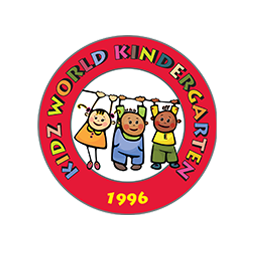 Kidz World Kindergarten