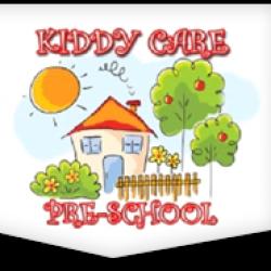 Kiddy Care Pre School