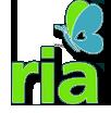 Ria Institute Bahrain