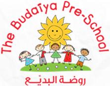 The Budaiya Pre-School