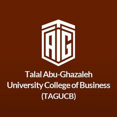 Talal Abu-Ghazaleh University College of Business