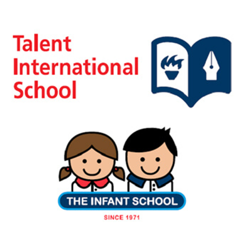 Talent International & The Infant School