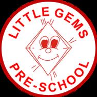 Little Gems Preschool