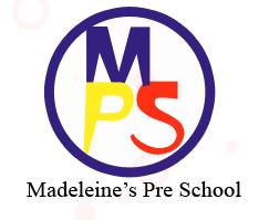 Madeleine's Pre School
