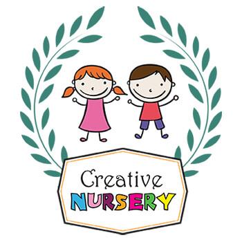 Creative Nursery