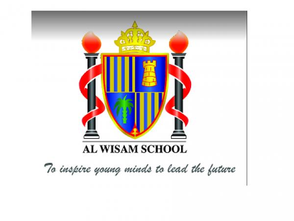Al Wisam School