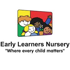 Early Learners Nursery