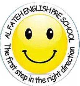 Al Fateh English Nursery & Pre-School
