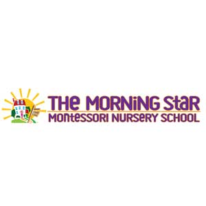 The Morning Star Montessori School