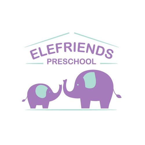 Elefriends Preschool