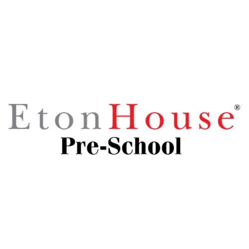 Eton House Preschool