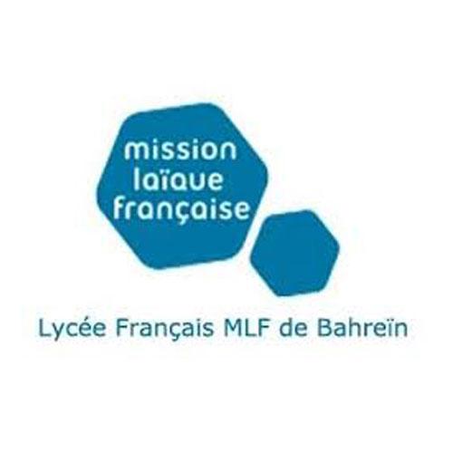 Lyceé Français MLF de Bahreïn
