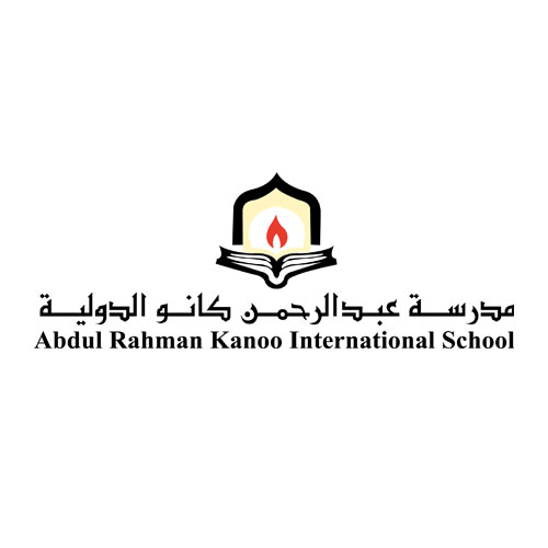 Abdul Rahman Kanoo International School (ARKIS)