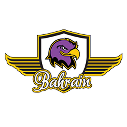Bahrain School