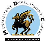 Management Development Center International