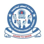 AL Mahd Day Boarding School